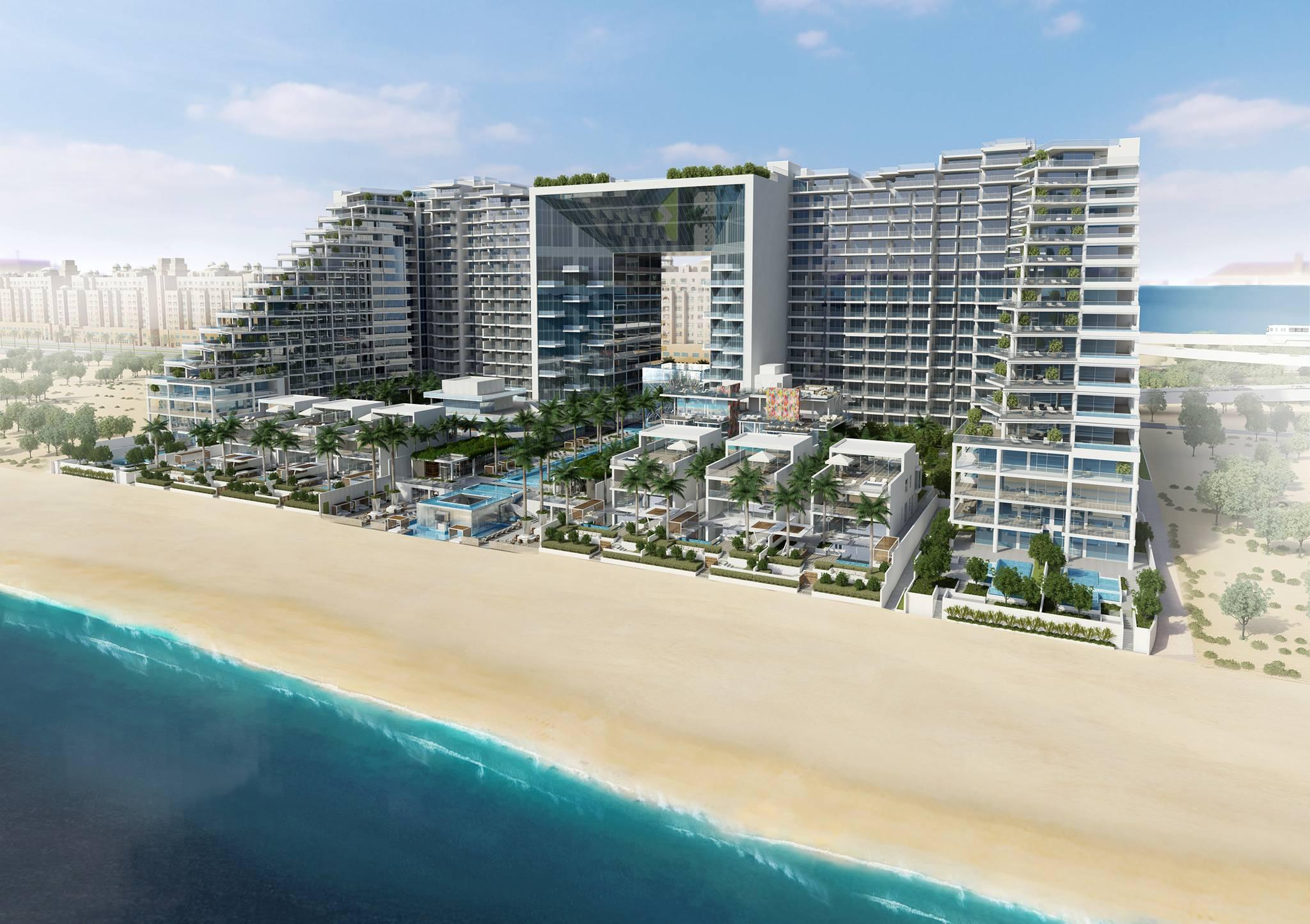 Viceroy Hotels & Residences