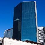 SOPREMA - Australia Pty Ltd