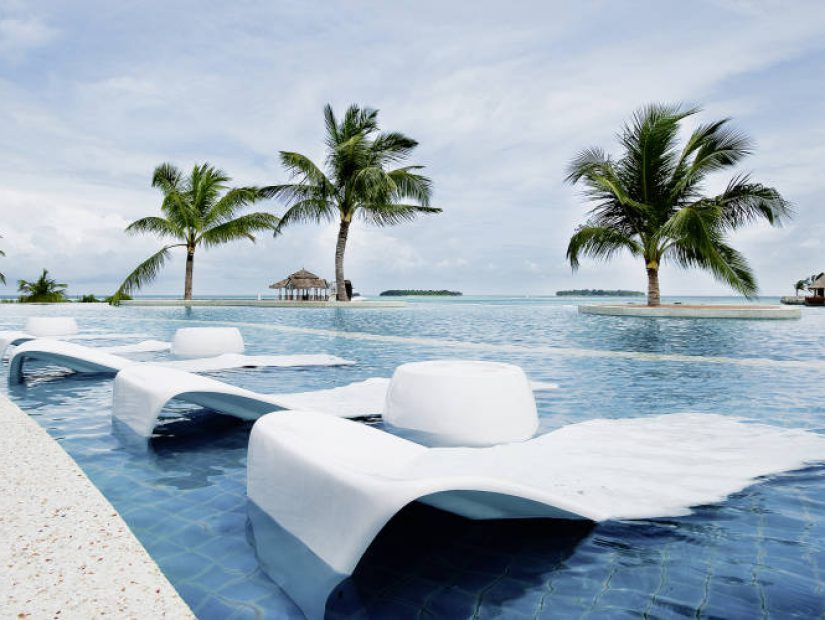 Holiday Inn Resort Soprema